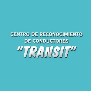Logotipo Centro Médico Transit