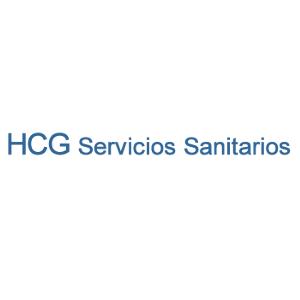 Logotipo HCG Badalona - Sant Adrià