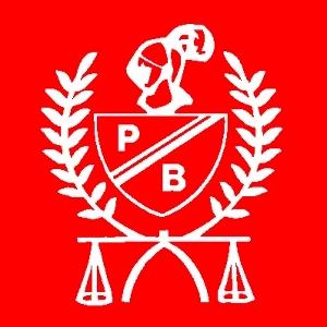 Logotipo CRC Poblanc de Valencia II