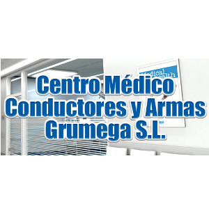 Logo Grumega Sur