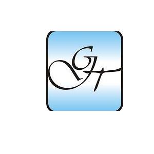 Logotipo Reconocimientos médicos Gonzalez Torres