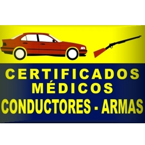 Logotipo Centro Médico Estepona