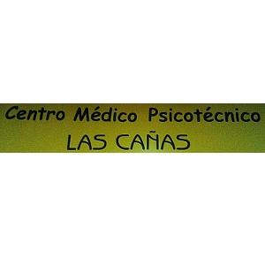 Centro Médico Psicotécnico Las Cañas