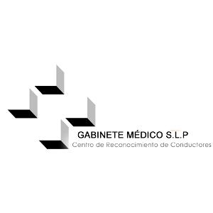 Gabinete Médico SLP
