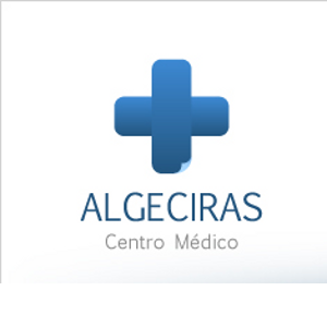 Logo Centro mdico Algeciras