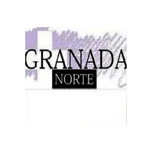 Logotipo Clinica Granada Norte