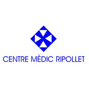 Centro de Reconocimientos Ripollet