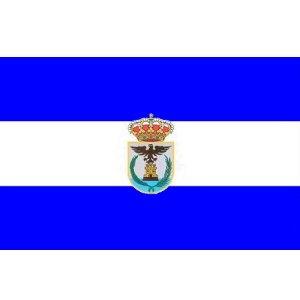 Logotipo CRC Floridablanca