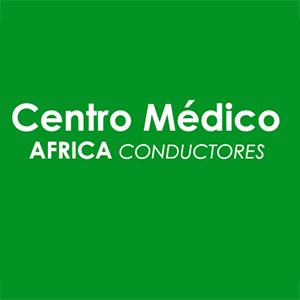 África Conductores
