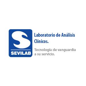 Logotipo Centro Médico Nervión