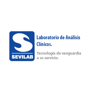 Logotipo Centro medico Nervion