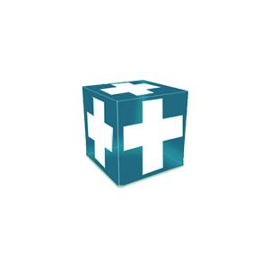 Logotipo Centre Médic Unió