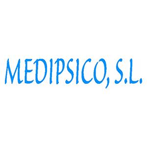 Logotipo Medipsico S.L.