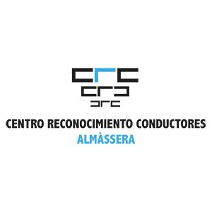 CRC Almàssera