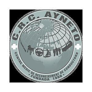 CRC Avinguda Recoder