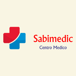 Logotipo Sabimedic