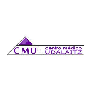 Centro Médico Udalaitz