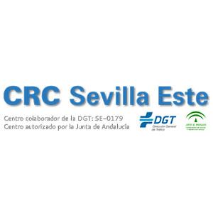 Logotipo CRC Sevilla Este Salud S.L.