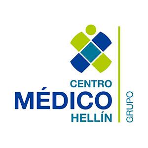 Centro Médico Hellin