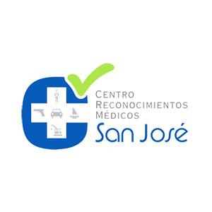 Centro de Reconocimientos Médicos San Jose Borja