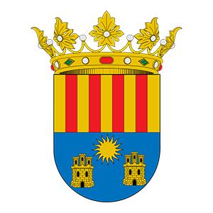 Logotipo CRC San Vicente Ferrer