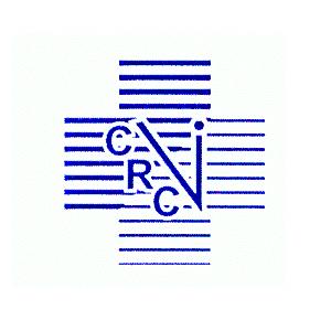 Logotipo Centro Reconocimiento Conductores Vinalopó