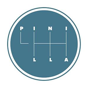 Logotipo Centro Medico Pinilla
