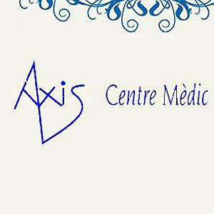 Centro Médico AXIS