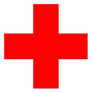 Logotipo Clinica Palomas