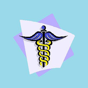 Logotipo Centro médico y psicotécnico Sotillo