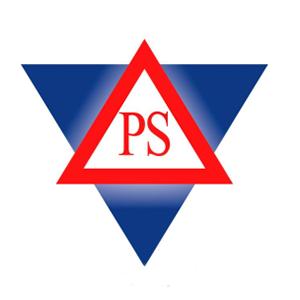 Logotipo Centro médico PREVENSALUD CRC