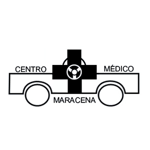Logotipo Centro Medico Maracena