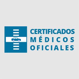 Logotipo CRC Gran de Sant Andreu