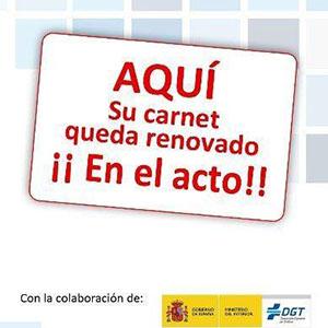 Logotipo Ceremeco Jaén