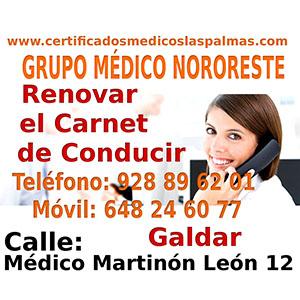 Grupo Medico Noroeste