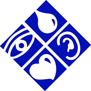 Logotipo Reconocimientos EGARA S.A.