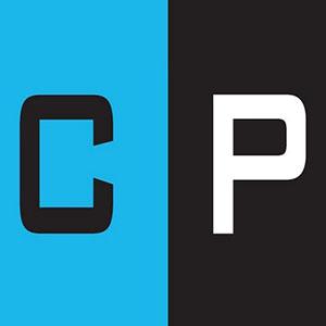Logotipo Clínica y Centro Psicotécnico Panaderos