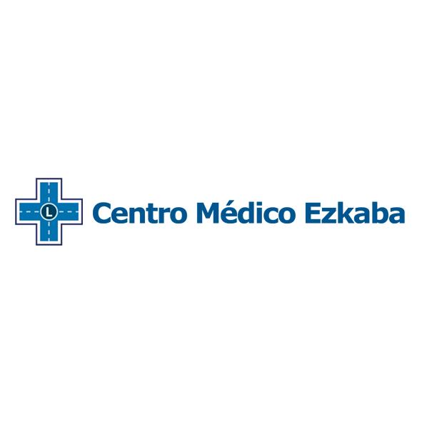Logotipo CRC Avda Guipúzcoa