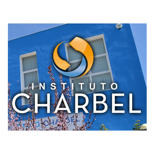 Instituto Charbel