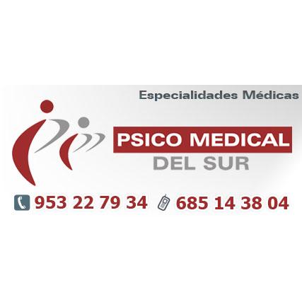 Centro Médico PsicoMedical del Sur