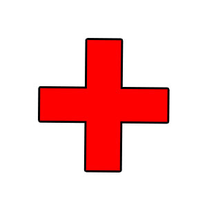 Logotipo Centro Médico Coín de Alameda