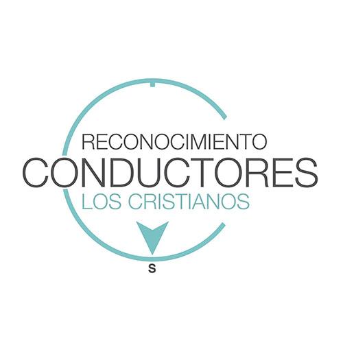 Logotipo CRC Los Cristianos Valdés