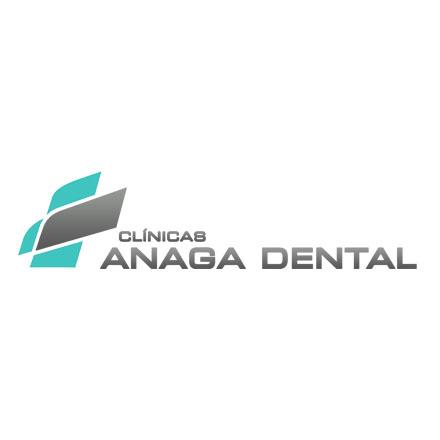 Logotipo Centro de Reconocimiento de Conductores Anaga