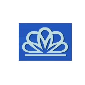 Logotipo Centro medico Andalucía