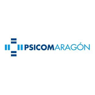 Logotipo CRC Psicomaragon