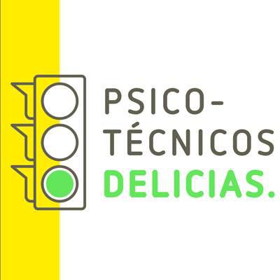 Psicotécnicos Delicias de Valladolid