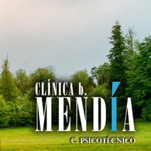 Clínica B. Mendía