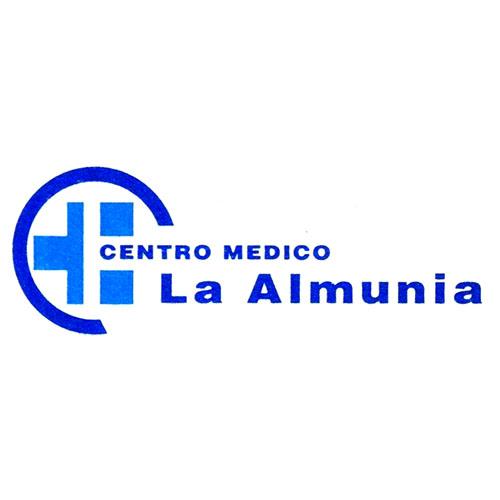 Centro Médico La Almunia
