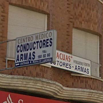 CRC Alacuas