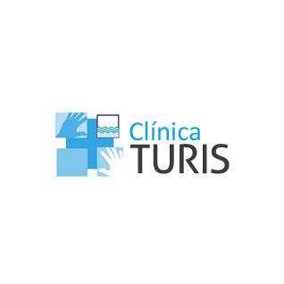Clinica Turis S.L